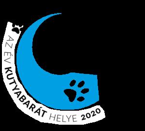 Hundehotel des Jahres