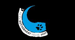 Auszeichnung Hundehotel des Jahres